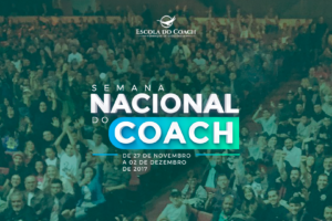Semana Nacional do Coach 2017_Post3 (1)